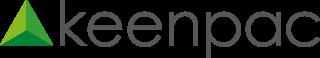 Keenpac Logo