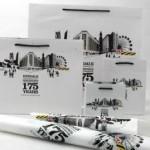 Kendals Bag Design