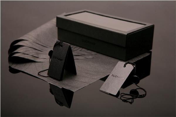 luxury point of sale