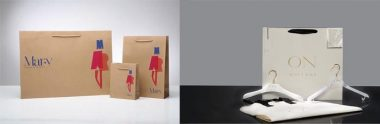 Independent Retail Packaging