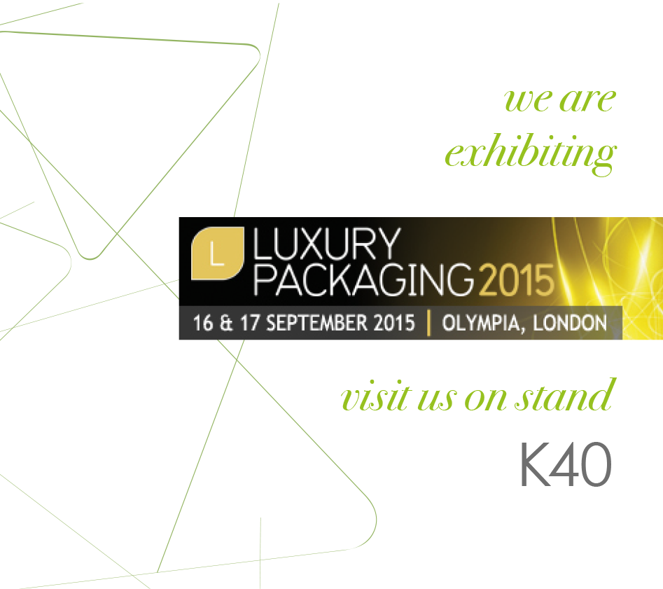 Packaging Exhibitions