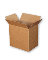 packing image