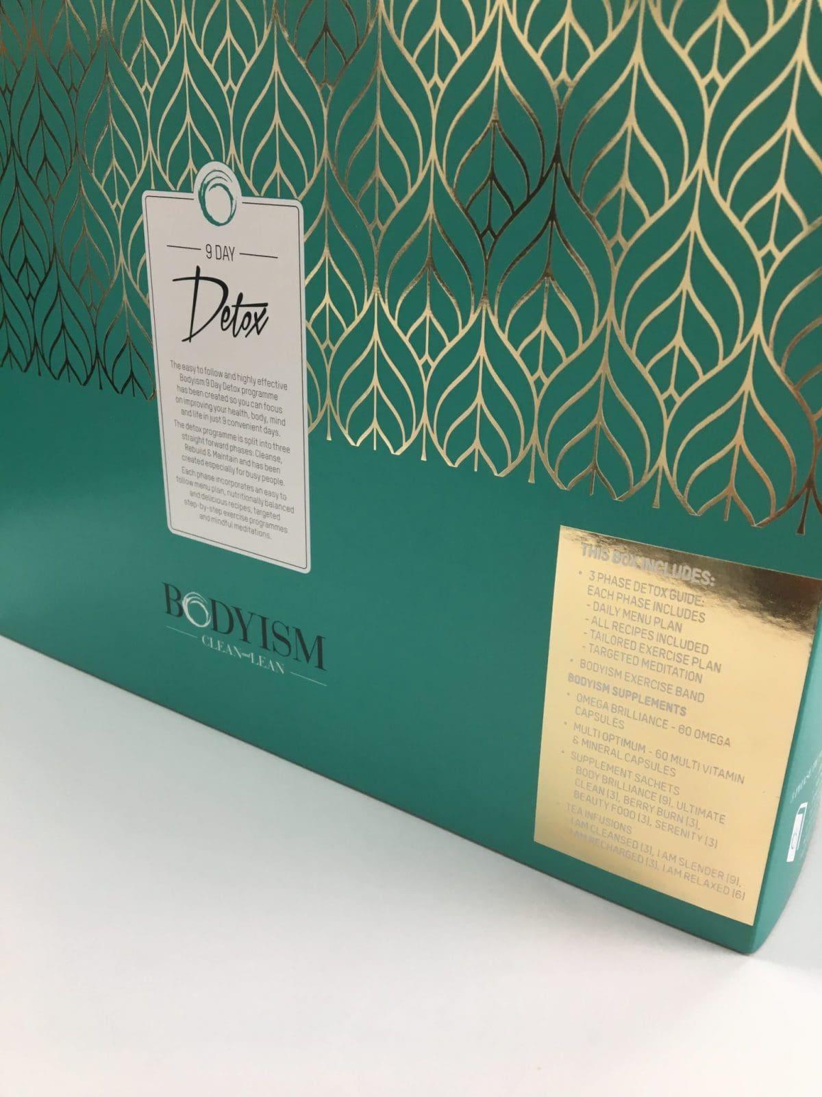 Brand Packaging Designs
